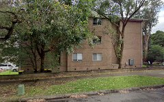 16 Kembla Street, North Wollongong NSW