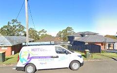4/29 Spring Street, Mount Keira NSW
