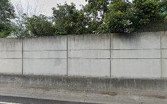 1/36 Acacia Avenue, Gwynneville NSW