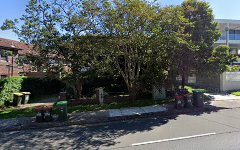 2/42 Corrimal Street, Wollongong NSW