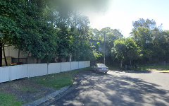 3 England Street, West Wollongong NSW