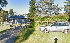 20 Station Road, Aylmerton NSW