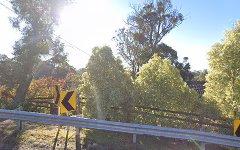 63 Park Avenue, Aylmerton NSW