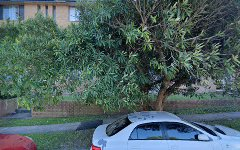 7/57 Campbell Street, Wollongong NSW