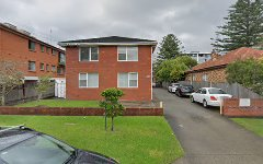 8/2 First Street, Wollongong NSW