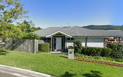 1 Marengo Avenue, Figtree NSW