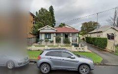 3/16 Robinson Street, Wollongong NSW