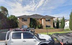 1/23 Hillcrest Street, Wollongong NSW