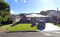 20 Lexburn Avenue, West Wollongong NSW