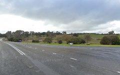 78 Ellerslie Road, Wombat NSW