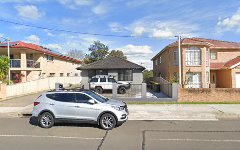1/67 Mt Keira Road, West Wollongong NSW