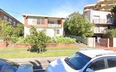 3/5 Smith Street, Wollongong NSW