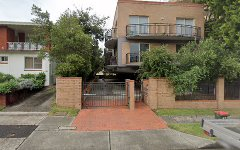 4/7 Smith Street, Wollongong West NSW
