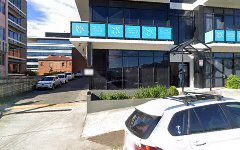 1 Young Street, Wollongong NSW
