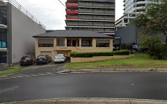 1A Young Street, Wollongong NSW