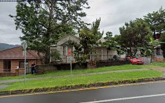 48 Loftus Street, Wollongong NSW