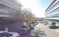 6 Regent Street, Wollongong NSW