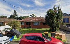 2/50 Hillcrest Street, Wollongong NSW