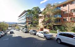 7/7 Regent Street, Wollongong NSW