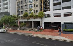 31/23-25 Market Street, Wollongong West NSW
