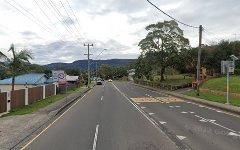 29 A/1 Mount Keira Road, Mount Keira NSW