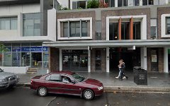 605/53-61 Crown Street, Wollongong West NSW