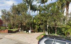5 Parkinson Street, Wollongong NSW