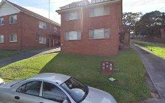 2/8 Frederick Street, Wollongong NSW