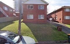 1/10 Frederick Street, Wollongong NSW