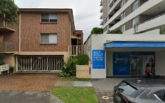 35/11 Atchison Street, Wollongong NSW