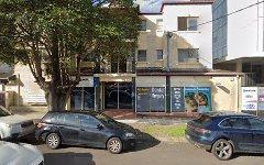 4/19 Atchison Street, Wollongong NSW