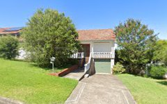 7 Therry Street, West Wollongong NSW