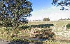 202 Joadja Road, Mandemar NSW