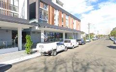 35 Kenny Street, Wollongong NSW