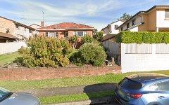 2/11 Rowland Avenue, Wollongong NSW