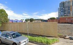 38 Kenny Street, Wollongong NSW