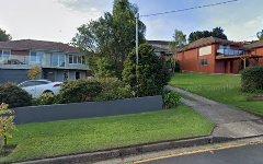 14 St Johns Avenue, Mangerton NSW
