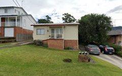 2 12 Edgebury Avenue, Figtree NSW