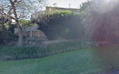 2 Kimmins Place, Figtree NSW