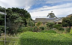 1 Princes Highway, Figtree NSW