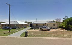 25A Campbell Street, Boorowa NSW