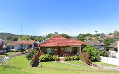 3 Figtree Crescent, Figtree NSW