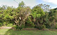 1/25 Byarong Avenue, Mangerton NSW