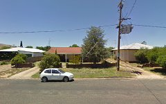 2 Dry Street, Boorowa NSW