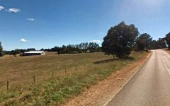 19 Laggan Road, Crookwell NSW