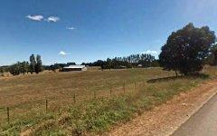 32 Laggan Road, Laggan NSW