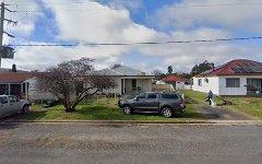 4 Dry Street, Boorowa NSW