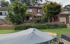 22 McArthur Parade, Mangerton NSW