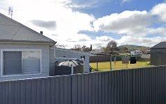 8 Dry Street, Boorowa NSW