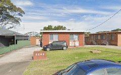 3/11 Pine Crescent, Coniston NSW
